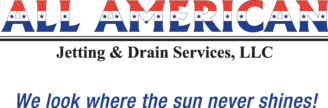 All American Jetting & Drain Services, Inc.